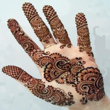 Amazon Mehndi Design Wallpaper Appstore For Android