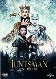 The Hunstman: Winter's War