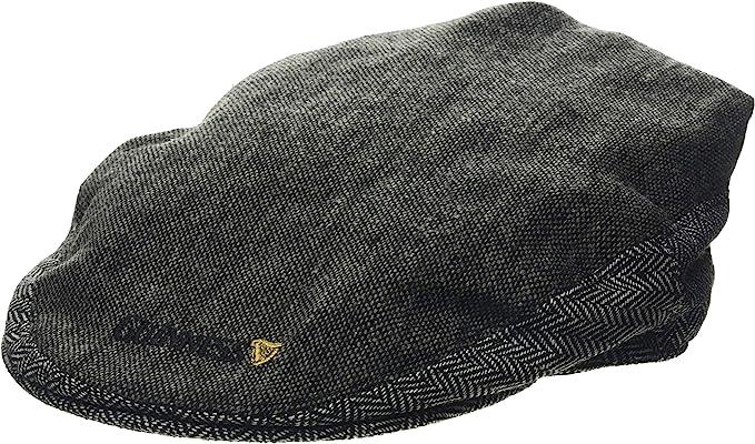 Lacoste Mens Pique Bucket Hat Bucket Hat