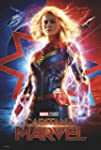 Capitana Marvel (Steelbook) [Blu-ray]