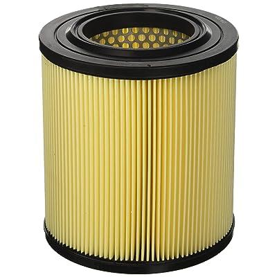 IPS PART j|ifa-3392Air Filter: Automotive