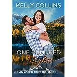 One Hundred Nights: An Aspen Cove Romance Book 17