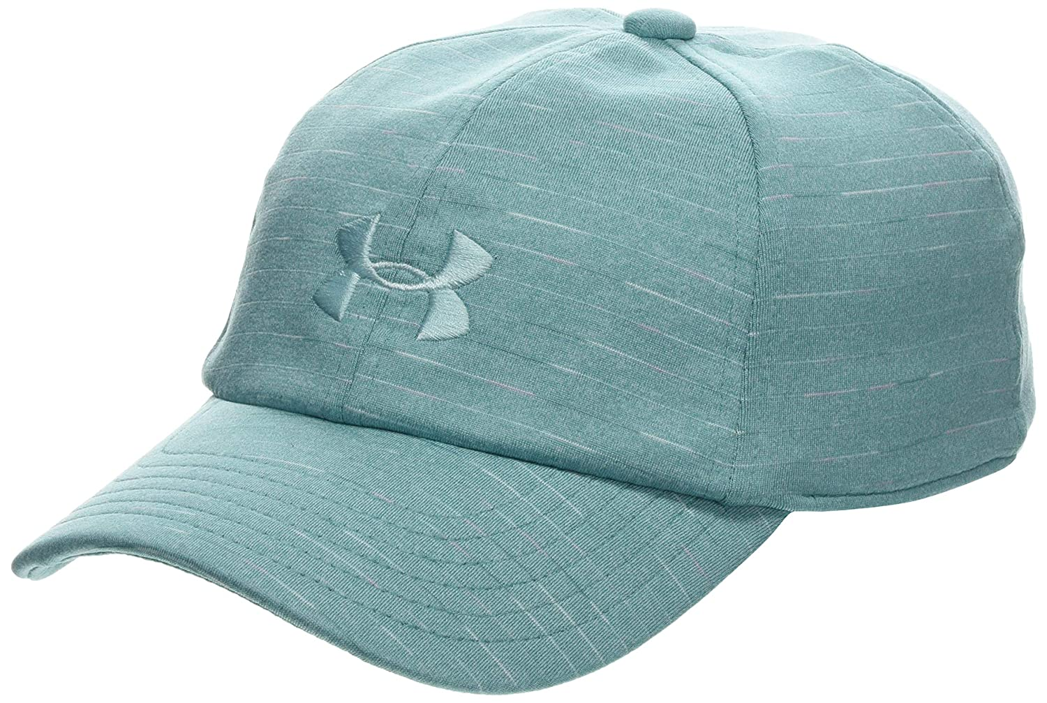 e1a4aae2dc9ea Amazon.com  Under Armour Space Dye Renegade Cap