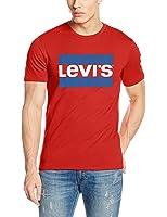 Levi's Sportswear Logo Graphic, T-Shirt Uomo