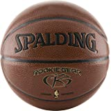 Spalding Rookie Gear Youth Indoor-Outdoor Basketball