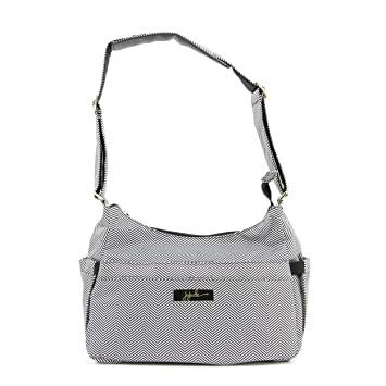 63bb8f50362 Amazon.com   JuJuBe HoboBe Purse Diaper Bag