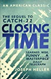 Closing Time (AN AMERICAN CLASSIC)