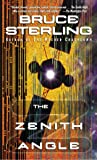 The Zenith Angle: A Novel