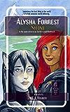 Second (Alysha Forrest Book 1)