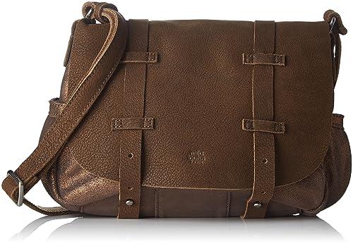 Womens Bess Bag Mila Louise wCbnb1M02R