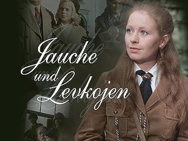 Amazonde Jauche Und Levkojen Staffel 1 Ansehen Prime Video