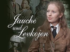 Jauche und Levkojen - Staffel 1
