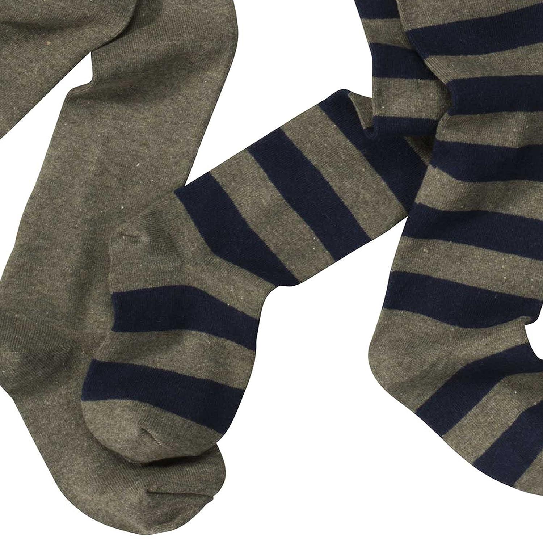wellyou baby//kinder strumpfhosen f/ür m/ädchen//jungen babystrumpfhose//kinderstrumpfhose olive-gr/ün blau 3er set