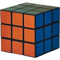 مكعب روبيك خاص من الترتيب الثالث 25 غرام 5.5 سم MF042