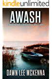 Awash (The Forgotten Coast Florida Suspense Series Book 6)
