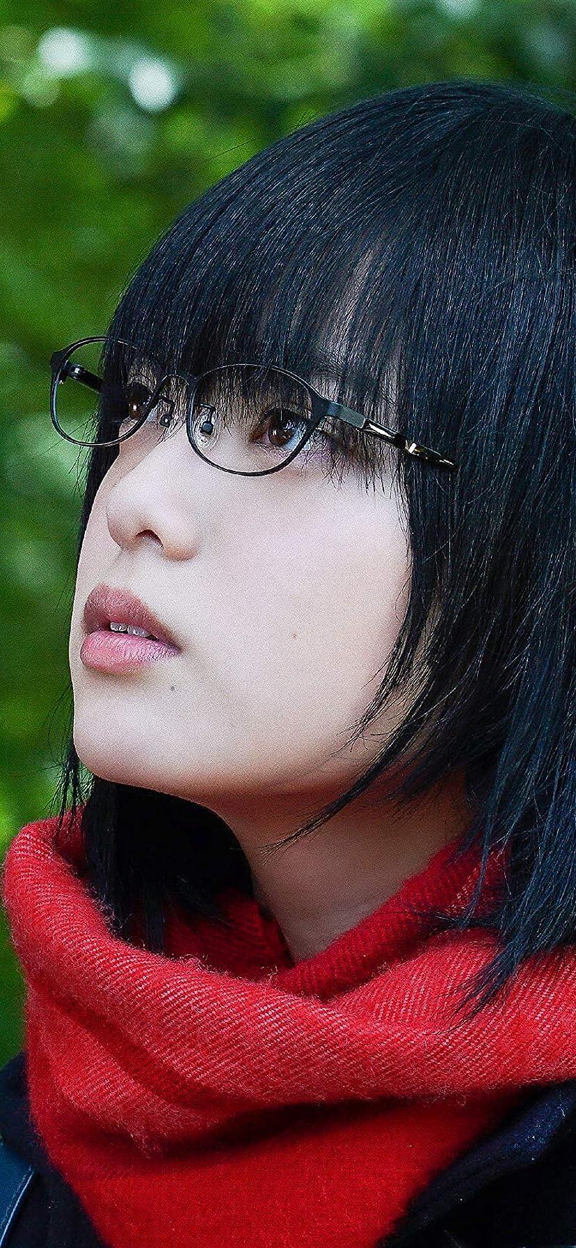 欅坂46 Iphone 11 Pro Max Xr Xs Max 壁紙 平手友梨奈 女性タレント スマホ用画像