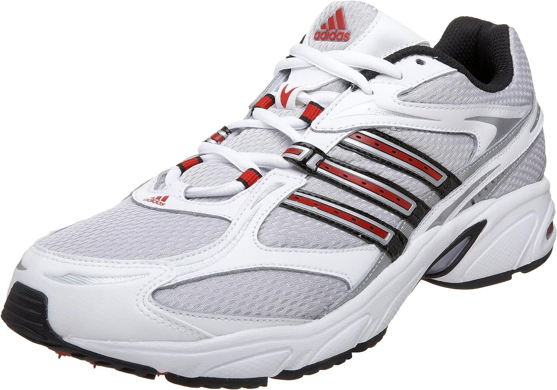 adidas Men's Falcon Running Shoe