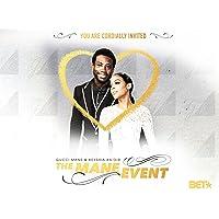 Gucci Mane & Keyshia Ka'Oir: The Mane Event Season 1