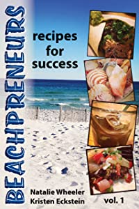 Beachpreneurs: Recipes for Success