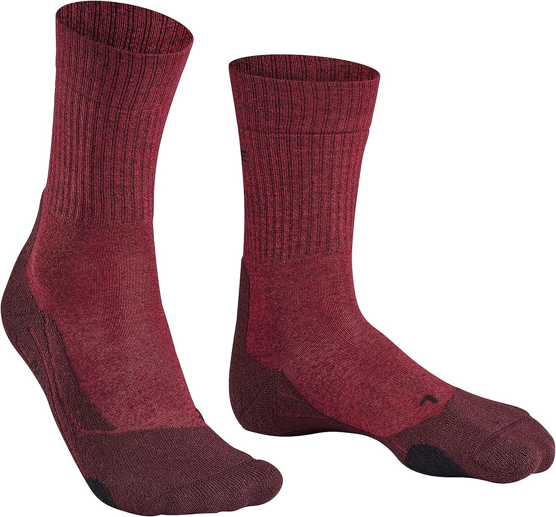 Calcetines para Mujer Falke 16395