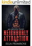 Neighborly Attraction