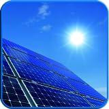 Solar Energy Master