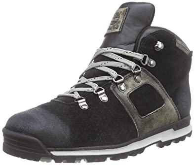 Boots Gt WpHerren gt Timberland Leather Scramble Mid Ftp ukXiZOP