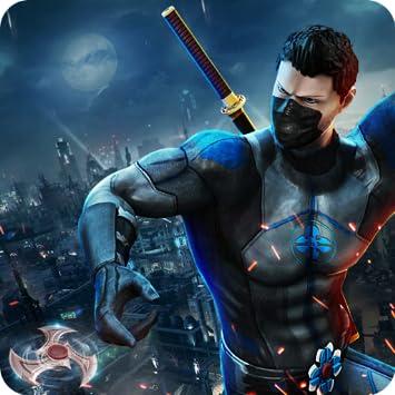 Attack Criminal Mind Vegas Gangster In Town Sim: Fidget Ninja Hero Run Jump Slice Battle Fighting Simulator Free Game For Kids 2018