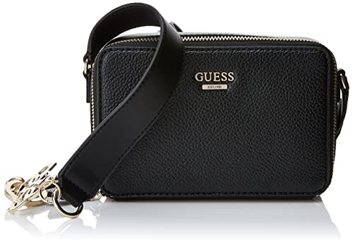 e5cc0d8dfdc Guess - Bags Hobo