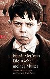 Die Asche meiner Mutter: Irische Erinnerungen (German Edition)