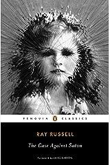 The Case Against Satan (Penguin Classics) Kindle Edition