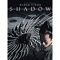 Deals on Shadow HD Digital Rental