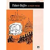 Palmer-Hughes Accordion Course, Bk 8