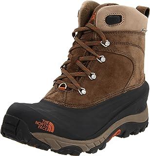 84bf8945d Amazon.com | The North Face Men's Chilkat Nylon Boot | Boots
