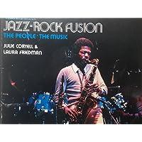 Jazz/Rock Fusion