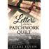 Letters From a Patchwork Quilt