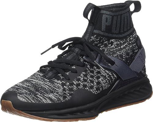 PUMA Ignite Evoknit Hypernature, Chaussures Multisport