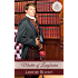 Master of Longbourn: A Sequel to Mr. Darcy's Comfort (Dash of Darcy and Companions Collection Book 15)