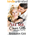 See Me, Cover Me: Full Heart Ranch Series #4