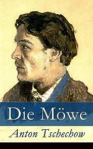 Die Möwe (German Edition)