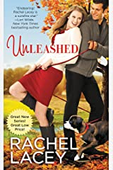 Unleashed (Love to the rescue Book 1) Kindle Edition
