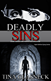 Deadly Sins (Spark Before Dying Book 2)