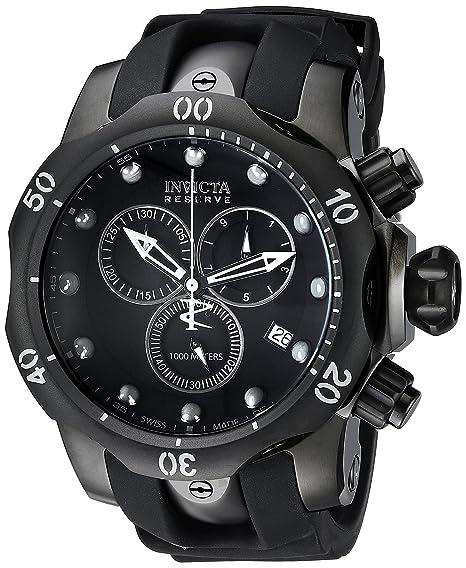 Reloj - Invicta - para - 6051