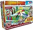 Toy Center - Domino Express Duel [importato da UK]