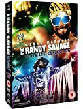 WWE: Macho Madness - The Randy Savage Ultimate Collection [DVD] [UK Import]