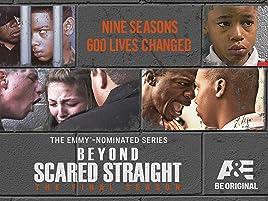 Amazon com: Watch Beyond Scared Straight Season 7 | Prime Video