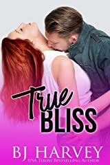True Bliss Kindle Edition