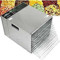 Crawford Kitchen Commercial Food Dehydrator (650W)