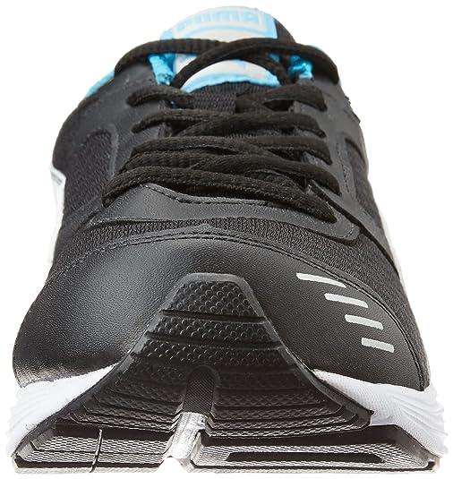 Buy Puma Men's Harbour DP Running Shoes