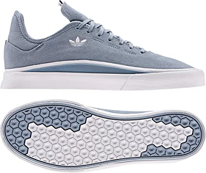 Chaussures Adidas Sabalo: : Sports et Loisirs